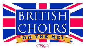 Vale Choir