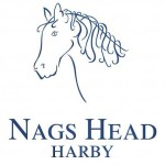 Nags Head Harby - Public House