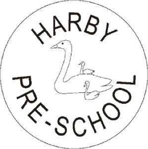 Harby Pre-School