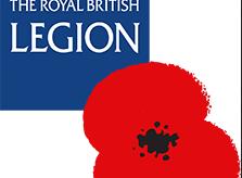 Hose & Harby British Legion