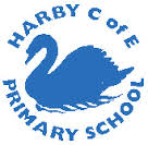 HARBY C E PRIMARY SCHOOL
