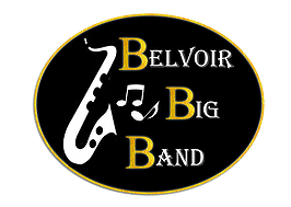Belvoir Big Band