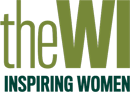 Harby Womens Institute